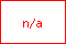 Volvo S60 D2 (115) MAN Kinetic