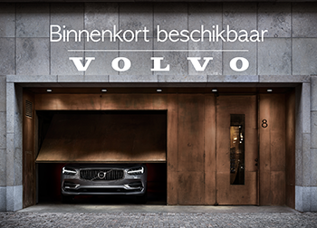 Volvo V90CC V90 Cross Country Pro D4 AWD Geartronic 190 pk